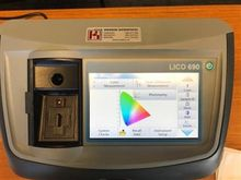 Lico 690 Spectral Colorimeter,