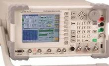 Aeroflex IFR 3920B-061-200-201-