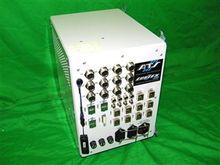 ATS Automation Cortex 812 Integ