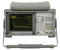 Agilent HP 35670A Signal Analyz