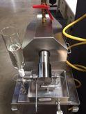 Used Microfluidics 1