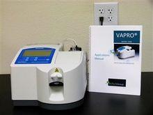 Wescor 5600 ~ Vapor Pressure Os