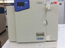 ELGA Medica R7 DI WATER
