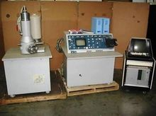 G106909 AMR 1000 Scanning Elect