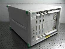 G100718 Anritsu MD8480C W-CDMA