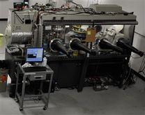 VAC Vacuum Atmospheres Company