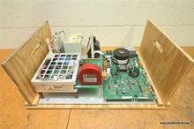 Used SIEMENS INJECTO