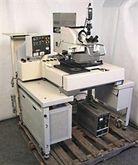 C113264 Neutronix NV2 Canon PLA