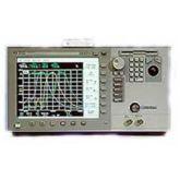 Agilent-Keysight 86140B Optical