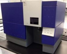 Cytek DxP 10 Flow Cytometer