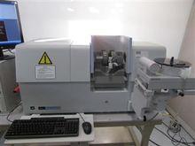PerkinElmer AAnalyst 600 Atomic
