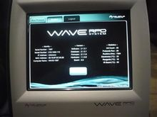 Celerus 1097 Wave RPD Rapid IHC