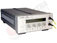 Agilent Technologies 11896A Pol