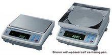 A&D MC-10KS weighing Precision