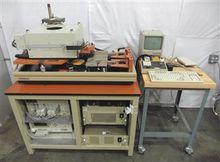 Electroglas 2001X C134544 Probe