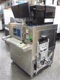 Digital Instruments 9000M C1298