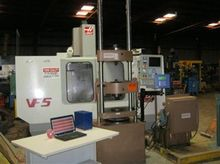 Used SATEC/INSTRON M
