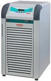 Julabo FL601 Recirculating Cool
