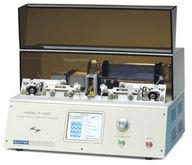 Sutter Instrument P-1000 Microp
