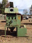 Cumberland 2428-GRAN 40 HP PLAS