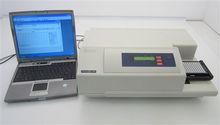Used Molecular Devic