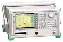 Tektronix DPO3034 Digital Oscil