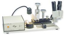Sutter Instrument BV-10-E Micro
