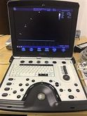 GE Vivid Q BT12 Portable Cardia
