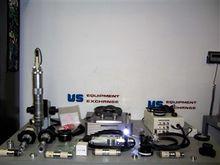 HIROX KH-2700R KH-1000 MX-2005C