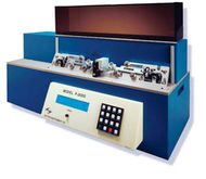 Sutter Instrument P2000/F Laser