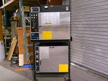 3M Steri-Vac Gas Sterilizer 400