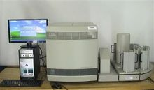 Applied Biosystems 7900HT Real