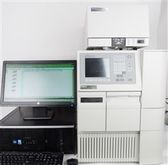 Waters 2699 HPLC and 2996 PDA A