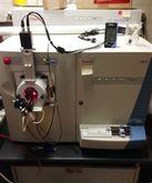 Thermo Scientific Orbitrap XL M