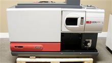 Varian MPX Vista CCD Simultaneo