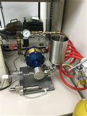 Microfluidics HC2000 Homogenize