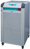 Julabo FLW4006 Recirculating Co
