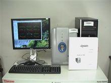 Arrayit Corporation Innoscan 71