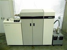 Applied BioSystems MDS SCIEX H1