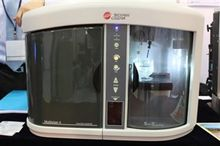 Beckman Coulter Multisizer 4 Co