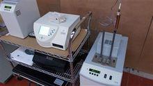 Kaye Instruments GE VALIDATOR 2