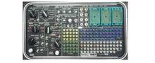 Bendix King KTS-150 Autopilot T