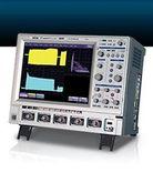 Teledyne LeCroy WaveRunner 6050