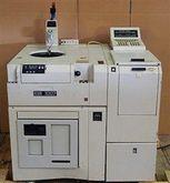 M94654 KLA Instruments KLA1007-