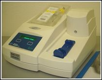 Osmometer Advanced 3320 Instrum