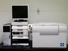 Agilent Technologies Model 1100