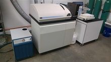 PerkinElmer Elan DRC-E with Aut