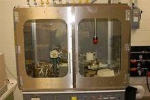 Rigaku DMaxB XRD X-ray Diffract