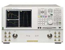 Agilent HP N5230A PNA-L Network