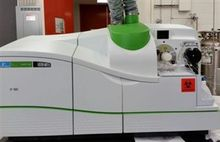 PerkinElmer nexion 300 like 350